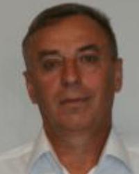 Волков Сергей Викторович