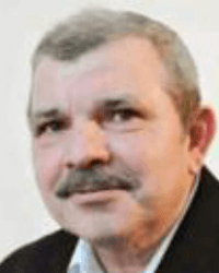 Колотухин Николай Григорьевич