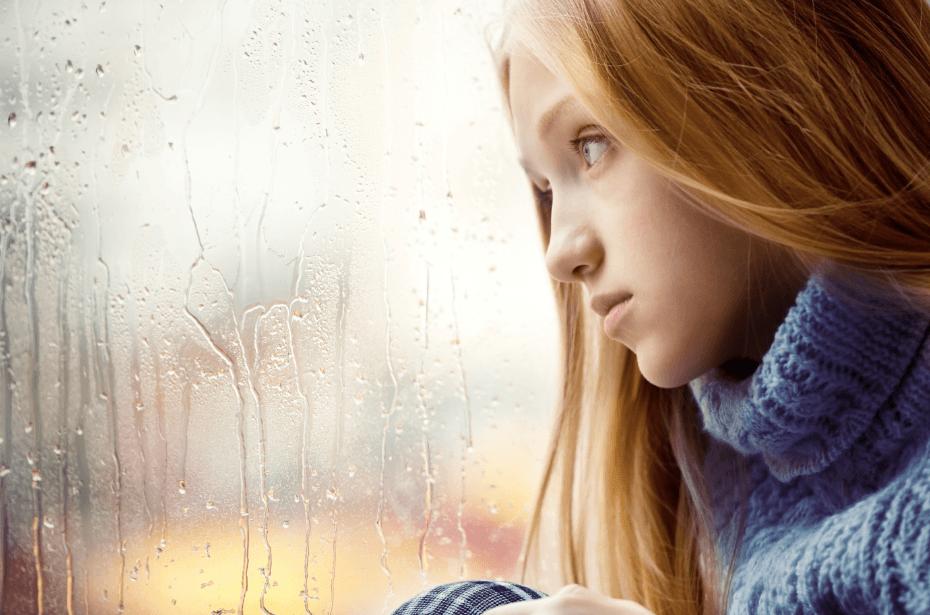 как стать счастливым грусть