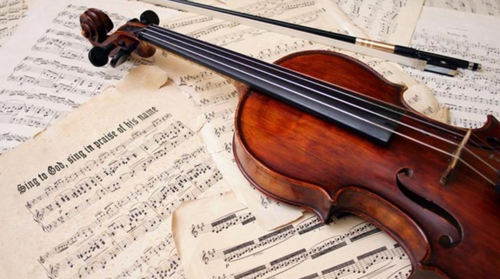 как стать счастливым музыка