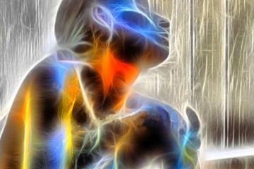 энергетические причины болезней