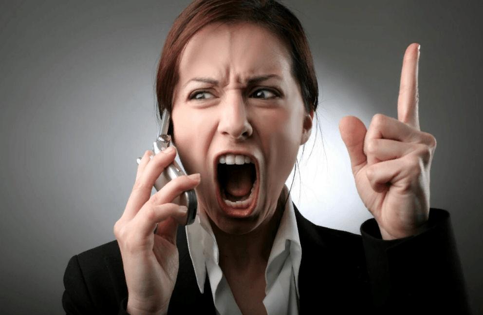 пути проникновения гнев
