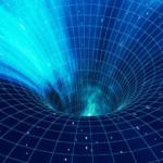 гравитационная матрица