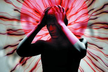 как избавиться от боли