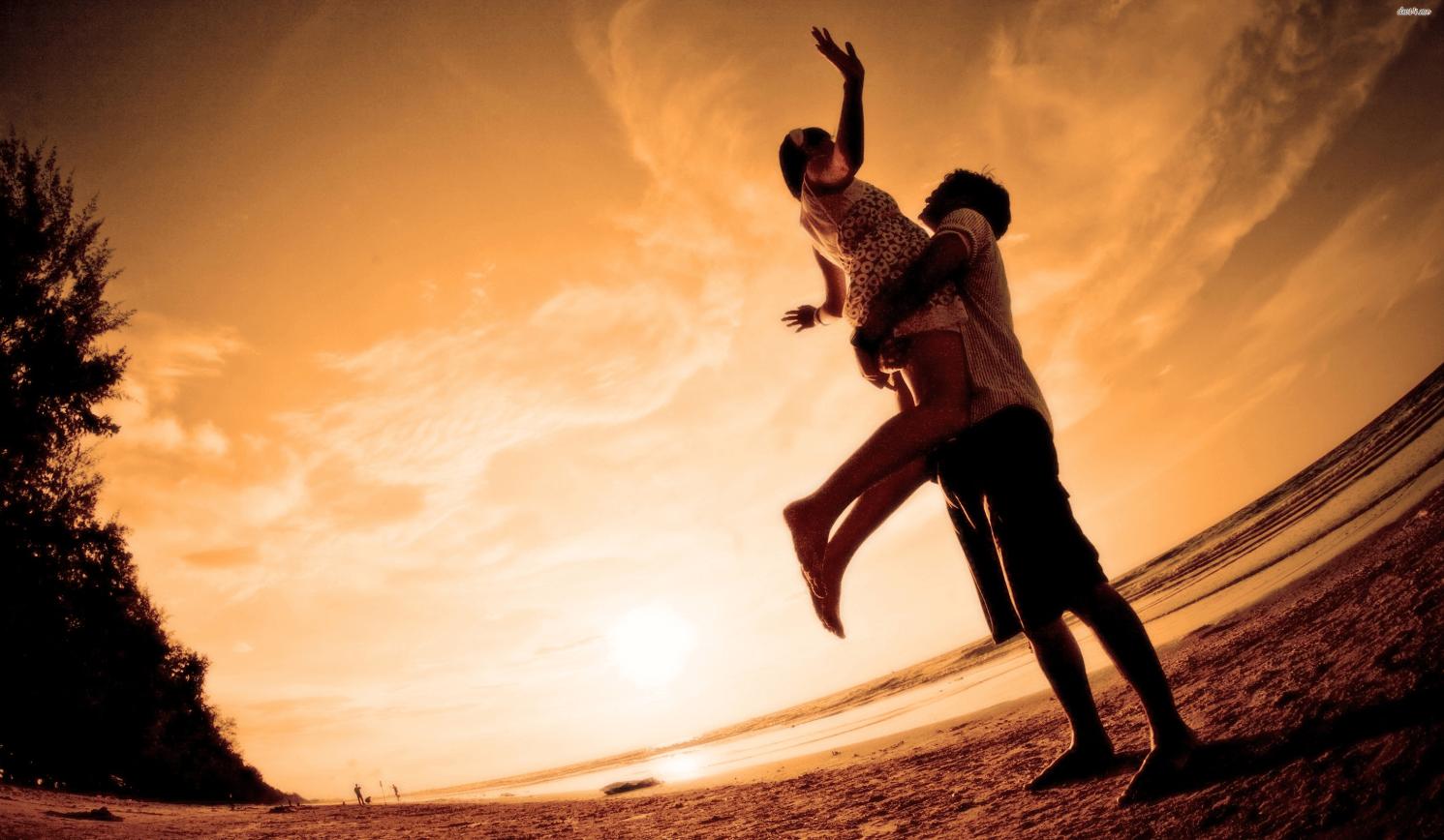 что такое здоровье человека счастье