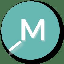 Graviton M - вихревые технологии для здоровья