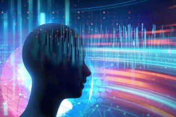 влияние электромагнитных полей на организм человека